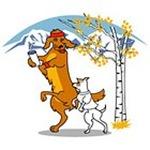 TN_crca_dogs_walking3
