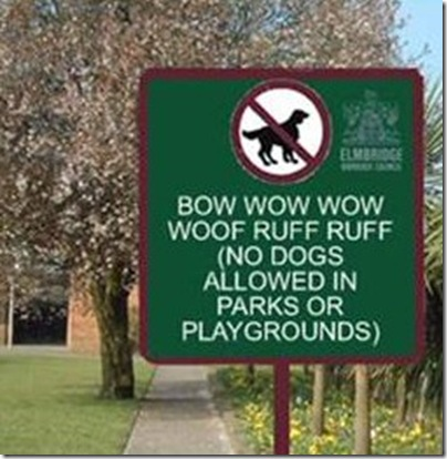 no_dogs_woof