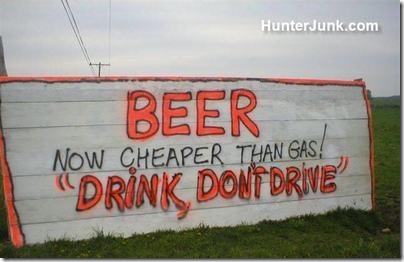 beer-petrol-sign