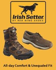 irish_setter_boots_logo