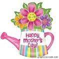 mothers day xx