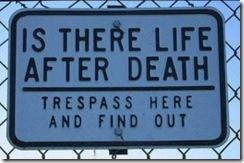 life_death