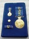 order of australia medal