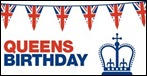 Queens Birthday.jpgZ