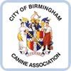 right_col_birmingham