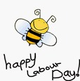 Labour-Day-Graphics-3