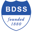 BDSS-logo-small
