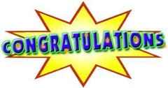 windfall-clipart-Congratulations