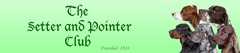 Setter_Pointer-2015_Frontpage