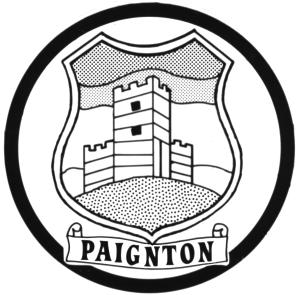 Paignton Fanciers Dog Show