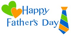happy-fathers-clipart