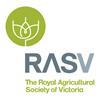 RASV-Logo