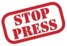 Stop_Press_2