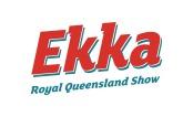 EKKA-logo