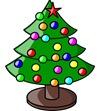 tree-58580edc3df78ce2c391cee3