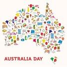 Australia-Day-Clipart