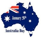 happy-australia-day-outline-map-of-australia-over-a-white-background-with-flag-inset-and-australia-illustration_csp23236328.jpgcr