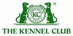 KC-Logo-1