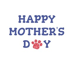 Happy-Mothers-Day-From-the-Dog