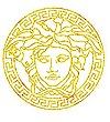 free-golden-versace-logo-vector