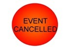 event-cancelled_thumb5