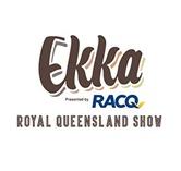 Ekka-Logo-2018