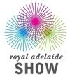 RoyalAdelaidShow