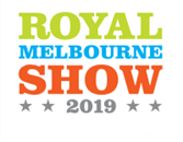 royal-melbourne-show