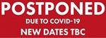 20200402101327_MO20-postponed-twitter