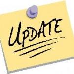 update logo 2