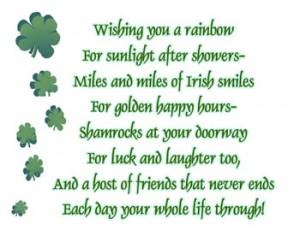 wish-rainbow-poem-card250