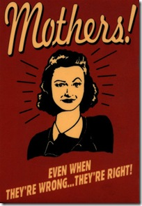 938-035~Mothers-Posters