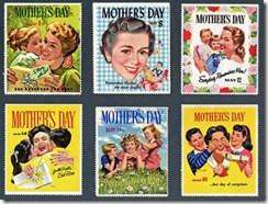 mothers-day-stamps