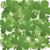 clover_field_tns