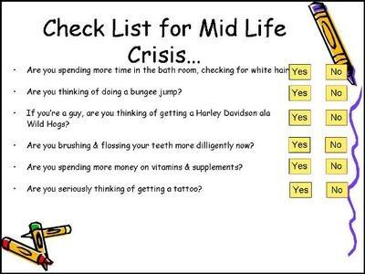 mid-life-crisis-jokes