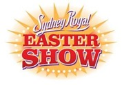 Sydney-Royal