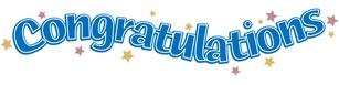 Congratulations-blue