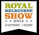 RMS_2014_logo_flag_dates_200px