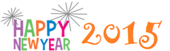new-year-hd-clipart