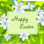 easter-clip-art-free-religious_14273822901.jpgi_.jpg