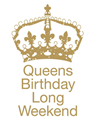 queens-birthday (1)