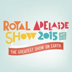 The-Show-2015-sq