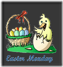 easter-monday