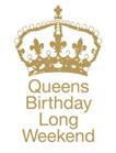 queens-birthday-229x300