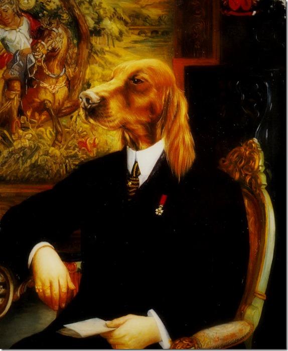 irish aristocrat.jpg cover 4 march 18