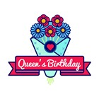 happy-queens-birthday-greeting-emblem-isolated-vector-illustration-white-background-june-british-holiday-event-label-card-85762640