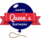happy-queens-birthday-greeting-emblem-isolated-vector-illustration-white-background-june-british-holiday-event-label-card-85762467