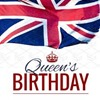 images.jpg queensbirthday