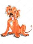 irish-setter-clipart-cartoon-308303-4768141